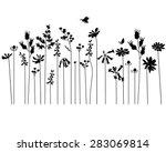 seamless pattern brush with...