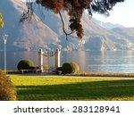 Lugano  Switzerland   May 1 ...