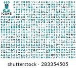 690 medical service  health...   Shutterstock . vector #283354505