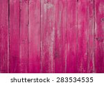 Wood Plank Pink Texture...