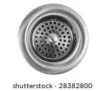Stainless Steel Kitchen Sink...