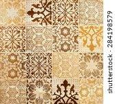 Decorative Brown Sand Stone...