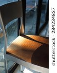 cappuccino | Shutterstock . vector #284234837