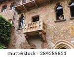 Verona  Italy   May 7  2014 ...