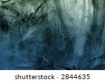 abstract graffiti background | Shutterstock . vector #2844635