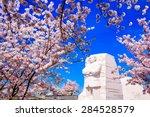 Washington   April 12  2015 ...