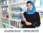 arab  arabic  saudi. | Shutterstock . vector #284616035