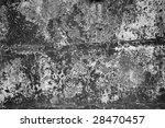 grunge background   Shutterstock . vector #28470457