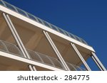 construction | Shutterstock . vector #284775