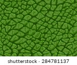 realistic texture of leather....