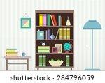 home furniture. interior design....