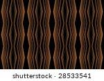 seamless texture | Shutterstock . vector #28533541