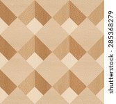 wall decorative tiles  ...   Shutterstock . vector #285368279