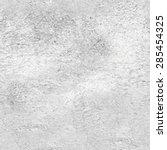 seamless vector texture  dirty... | Shutterstock .eps vector #285454325