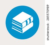 books icon.