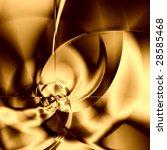 abstract wallpaper | Shutterstock . vector #28585468