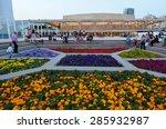 Tel Aviv  Isr   Mar 28 2015...