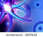 digiform   Shutterstock . vector #2859618