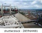 london   may 22  view at detail ...