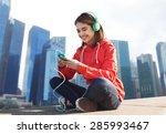 Technology   Travel  Tourism...