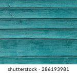 background plank wood texture   Shutterstock . vector #286193981