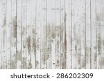 wood texture background | Shutterstock . vector #286202309