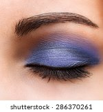 Beautiful Makeup For Girls