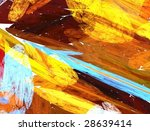 abstract background | Shutterstock . vector #28639414