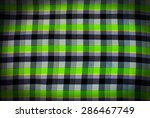 fabric textile background... | Shutterstock . vector #286467749