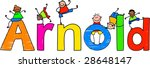 arnold | Shutterstock . vector #28648147