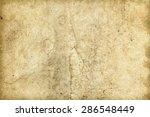 paper points | Shutterstock . vector #286548449