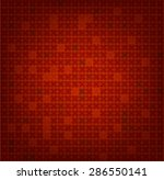 Background Red Creative