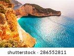 Beautiful Sea Landscapes On...