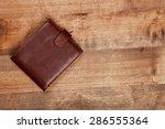 Wallet  card  credit.