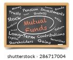 detailed illustration of a... | Shutterstock .eps vector #286717004