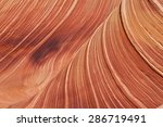 Coyote Buttes Erosion...