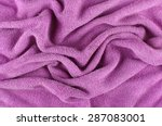 Purple Microfiber Cleaning...