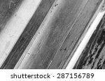 texture wood | Shutterstock . vector #287156789