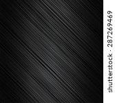 fiber carbon | Shutterstock .eps vector #287269469