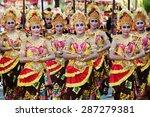 Bali  Indonesia   June 13 ...