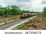 Train Thailand   Throughout 12...