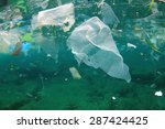 Environmental Problem Of...