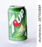 spencer   wisconsin  june  15 ...   Shutterstock . vector #287503889