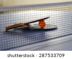 Small photo of Table tennis