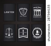 lawyer services. law office.