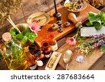 Ancient Natural Medicine  Herbs ...