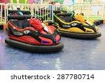 bangkok  thailand   april 27 ... | Shutterstock . vector #287780714