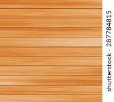 vector wood background | Shutterstock .eps vector #287784815