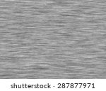 bright gray background with... | Shutterstock . vector #287877971