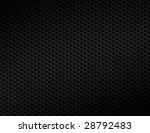 black honeycomb abstract...   Shutterstock . vector #28792483